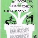 advertising-springgarden-1958