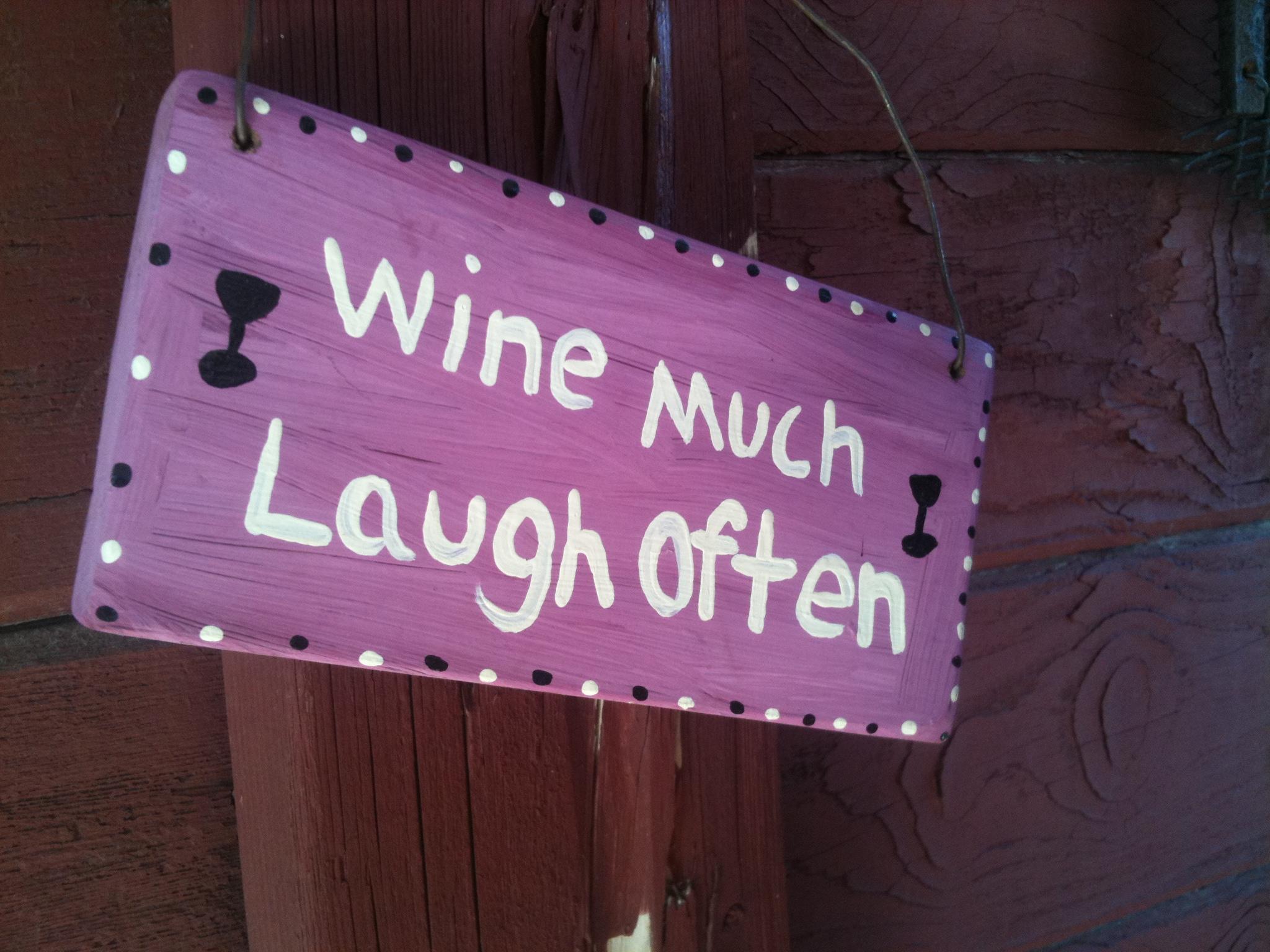 wine-much
