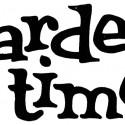 spring-gardening-gardentime