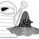 spring-gardening-wateringcan