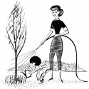 spring-gardening2