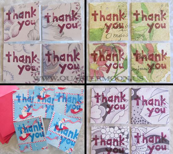 thankyou-collage