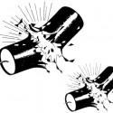 4thJuly-firecracker6-1961