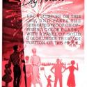 4thJuly-fireworks-1961