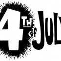 4thJuly-words-1961